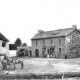 West Harptree1880s